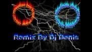 dj denis vs Tarkan Romano New Song 2012 2013( remix )