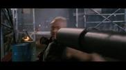 X - Men Origins: Wolverine - Trailer 2