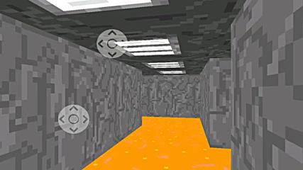 FPS Maker 3D - Stickman's School ep. 1