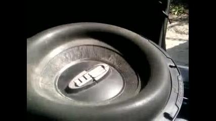 Видеоклип0003