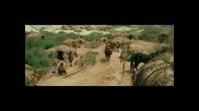 Троя (2004) бг субтитри ( Високо Качество ) Част 1 Филм