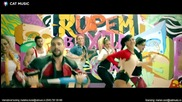 Andreea Banica feat. Shift - Rupem boxele || Offial video