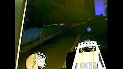 Gta Vc Video