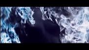 Camila - Decidiste Dejarme Videoclip Oficial