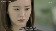 Discovery of romance ep 15 part 2