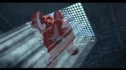 Тарзан - Бг Аудио ( Високо Качество ) Част 3 (1999)