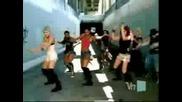Най - От Nicole Scherzinger - Baby Love[super Pesen]