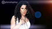 Сиана - Както преди ( Официално видео, високо качество )