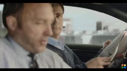 Audi срещу Bmw