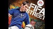 Fifa Street - Sound Track - Celt Islam _dub Reflex_
