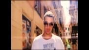 Премиера 2012 !!! Sergio Ft Marsel - Delisia ( Official Video )