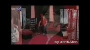 Jasar Ahmedovski - Hej druze