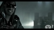 •2o1o •супер Парче Jeremih - Down On Me Ft. 50 Cent (високо Качество)