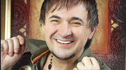Mitar Miric - Dajte mi da zivim (hq) (bg sub)