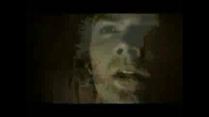 Skillet - Whispers In The Dark(supernatural)