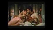 (бг субтитри) Umrao Jaan - jhute ilzaam