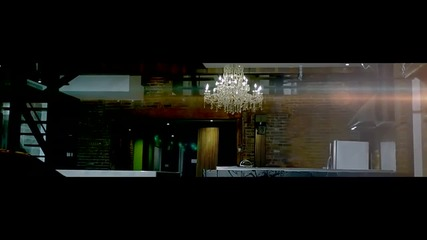 The Bilz & Kashif - Tere Nainon Mein [official Music Video Hd]