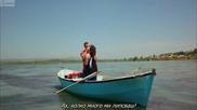 Zeynep & Kerem - Ще чакаме отново лятото