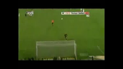 Diego Vs Luka Modric
