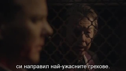 The Confession С01е02