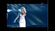 8 Годишни музикални награди на Планета Тв за 2009 (част 7)