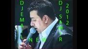 2012 Dzemail Gasi - Tallava 2012