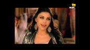 * Арабска * Haifaa Wahby - 80 Million Ehsas - 80