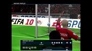 B.riise - Fifa 10