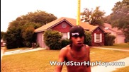 Sparkdawg - Scarface Protege Download Link