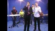 Djovani Bendza - Zmija