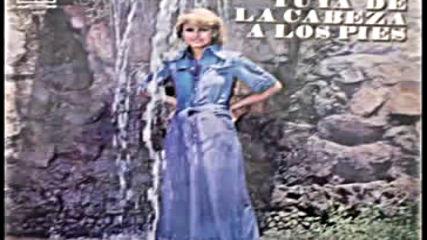 Ximena & Julio César Luna -- Buenas Noches Doctor 1976