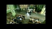Соня Немска - В Сряда Се Приготви (HQ)
