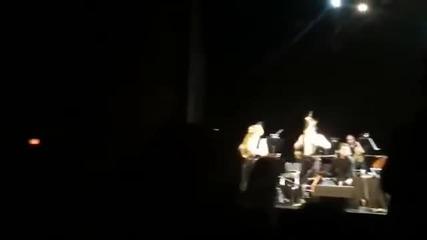 Goran Bregović - Live in Vancouver - 27.oct. 2011 - part 19 of 26