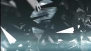 Chase Status feat. Takura - Flashing Lights