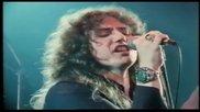 ♥ Whitesnake ♥ Не Разбивай Сърцето Ми Отново ♥ Don't Break My Heart Again