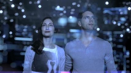 Nova Tv Promo - Влез в стъпка с качество ..