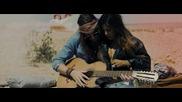 Matt Mays - Take It On Faith (Оfficial video)