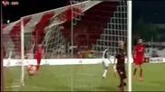 Dinamo Bucuresti - Fc Viitorul Constanta 1:5