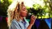 M.o - Preach (live acoustic)