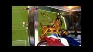 Manchester United- Tottenham 3:0