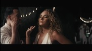 Страхотна! Justin Quiles Feat. J Balvin - Orgullo