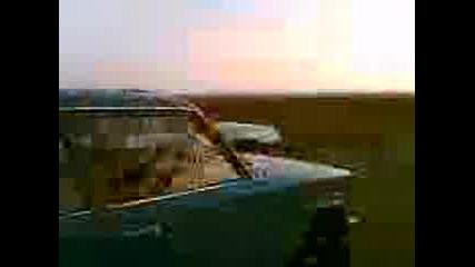 Peugeot Vs Lada