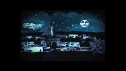 Anna Torroja - Hijo de la Luna