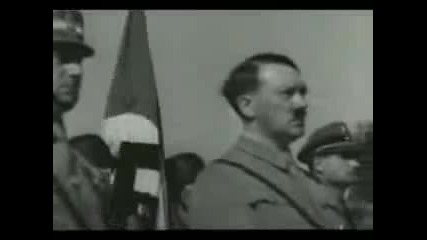 Rammstein - Adolf Hitler