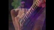 Keytar Solo