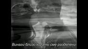 (превод) Emilia - Youre My World Melodifestivalen 2009