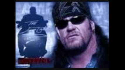 Undertaker_s old theme song