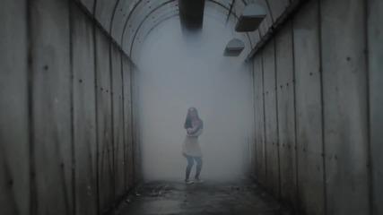Kris Menace feat. Unai - Lone Runner (official Video)