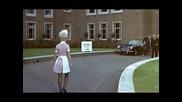 Давай Докторе 1967 - carry on