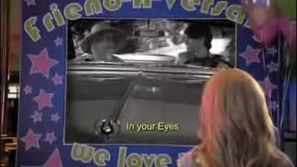 Joe Jonas - Give Love a Try